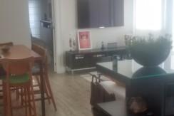 Locação – 01 dormitórios – 01 vaga – r$ 3.200,00 – mobiliado