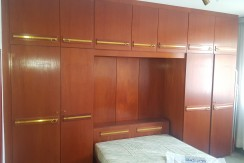 Bela Vista – Locação – 01 dormitório suíte – Av. Brigadeiro Luis Antonio