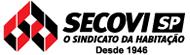 SECOVI SP
