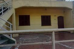 Venda – Bairro da Bela Vista – R$ 580 mil – Casa térrea