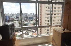 Locação – Bela Vista – R$ 1.200,00 de aluguel