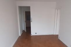 VENDA – Bairro da Bela Vista – c/ garagem (opcional) R$ 270 mil
