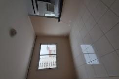 Locação -R$ 2.200,00 + COND + IPTU Bairro da Bela Vista /Paraiso