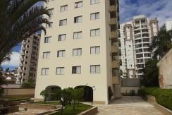 Locação -R$3 .000,00  (PACOTE) ACLIMAÇÃO 02 dormitório