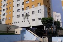 VENDA  – Jardim Patente Novo – Sacomã – R$ 297 mil