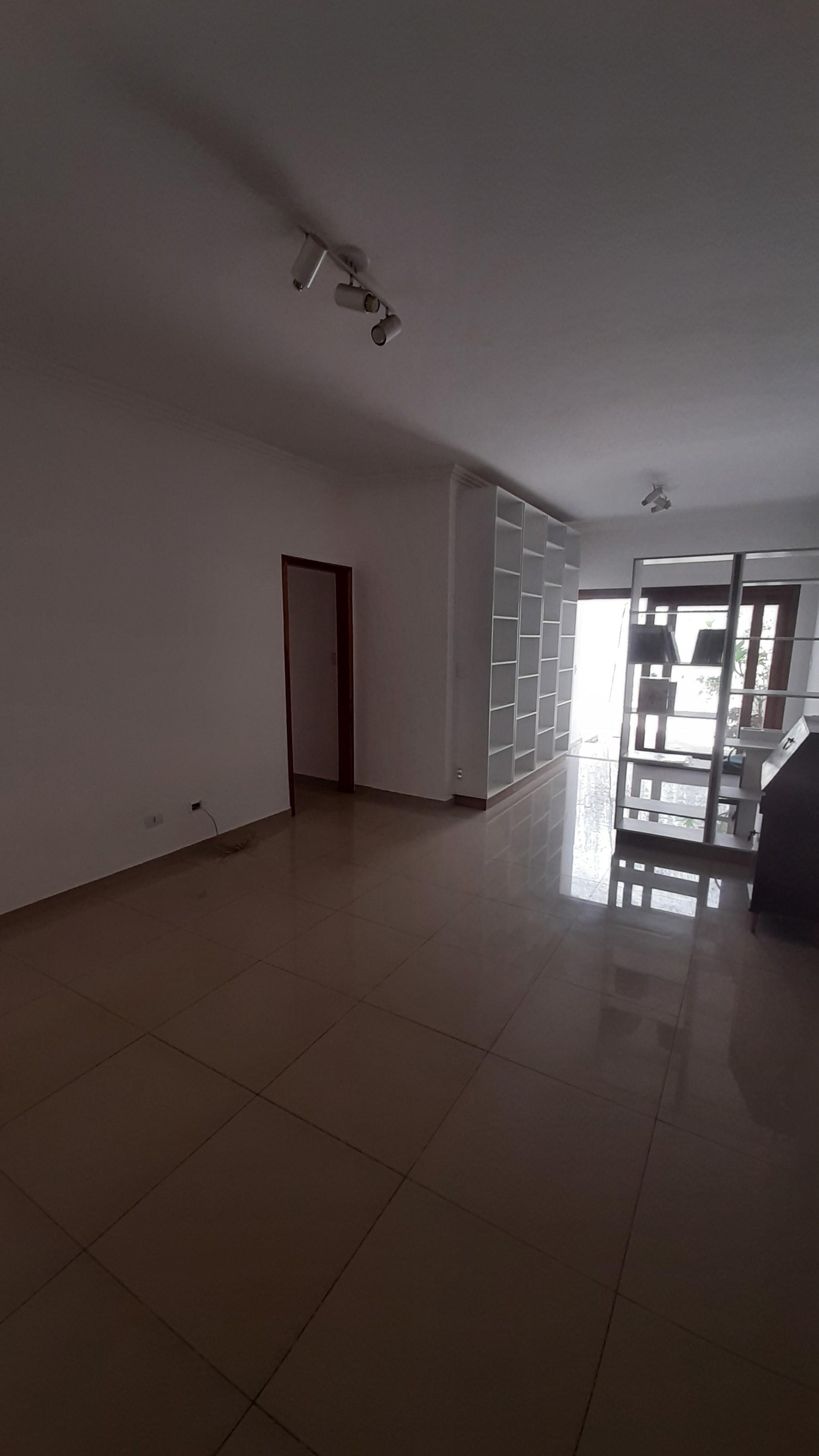 Venda – Bairro da Bela Vista – 190 m2 área útil – R$ 1.250.000,00