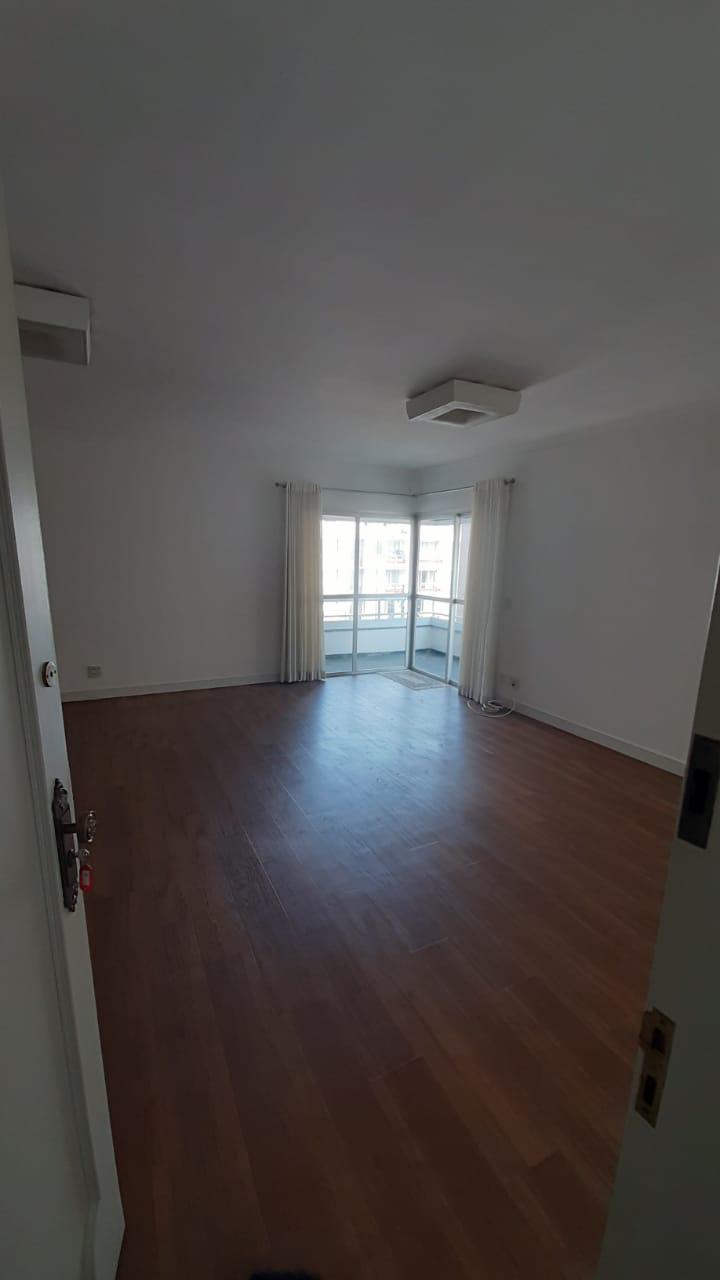 Venda – 3 dormitórios – Próximo à Av. Paulista e Hospitais